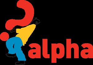 http://www.wszystkojestmozliwe.org/projekty/kurs-alfa/