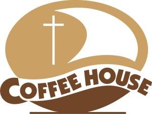 http://www.wszystkojestmozliwe.org/projekty/coffe-house/