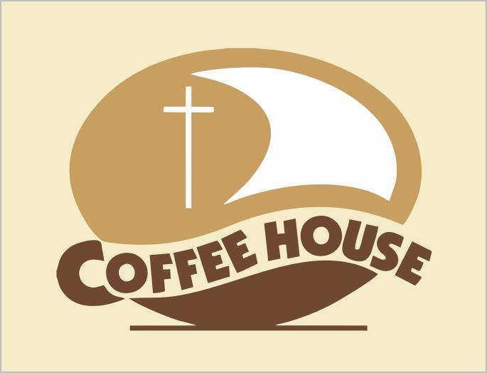 Coffee House Polska