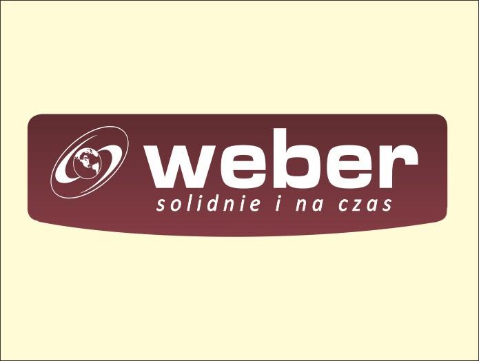 Biuro Tłumaczeń i Usług Weber