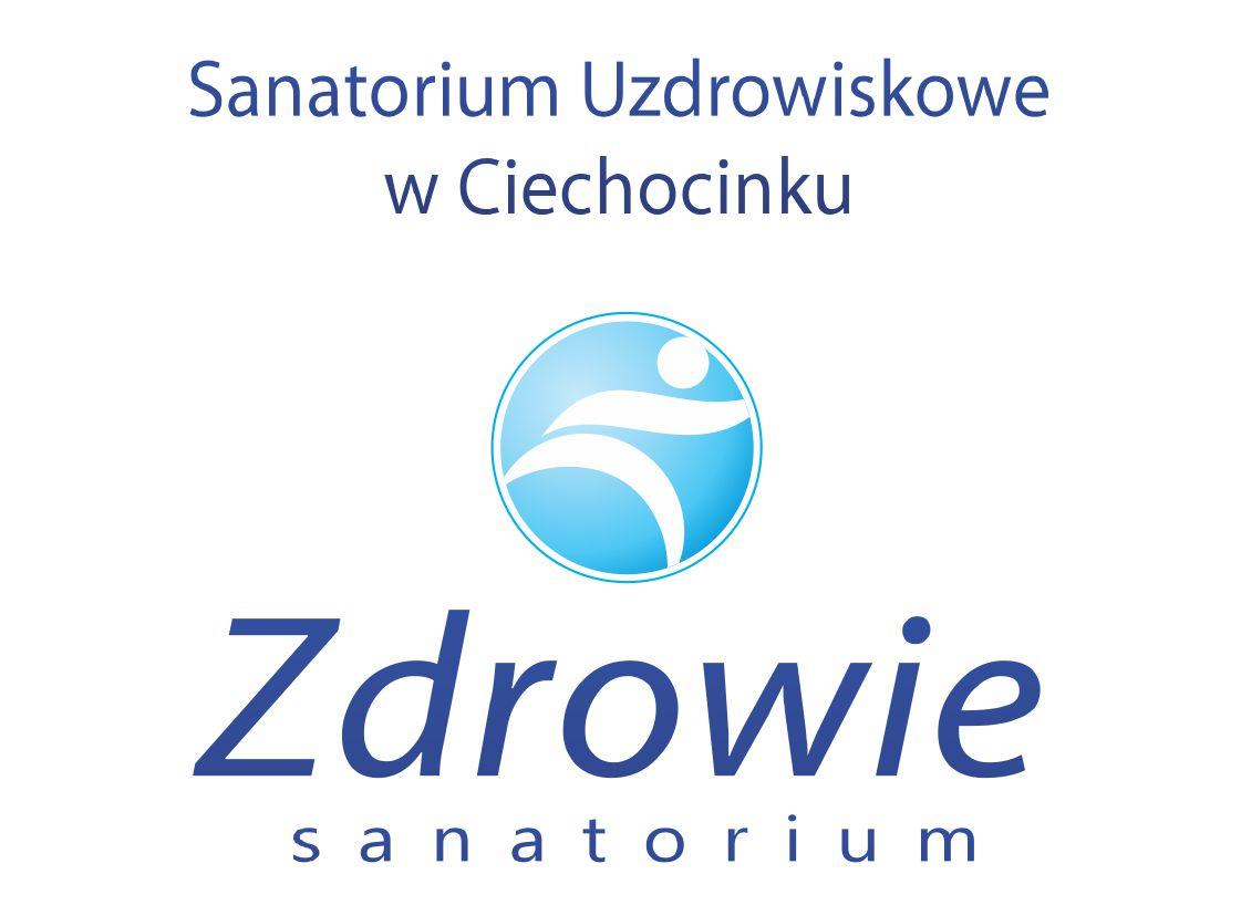 Sanatorium Zdrowie w Ciechocinku