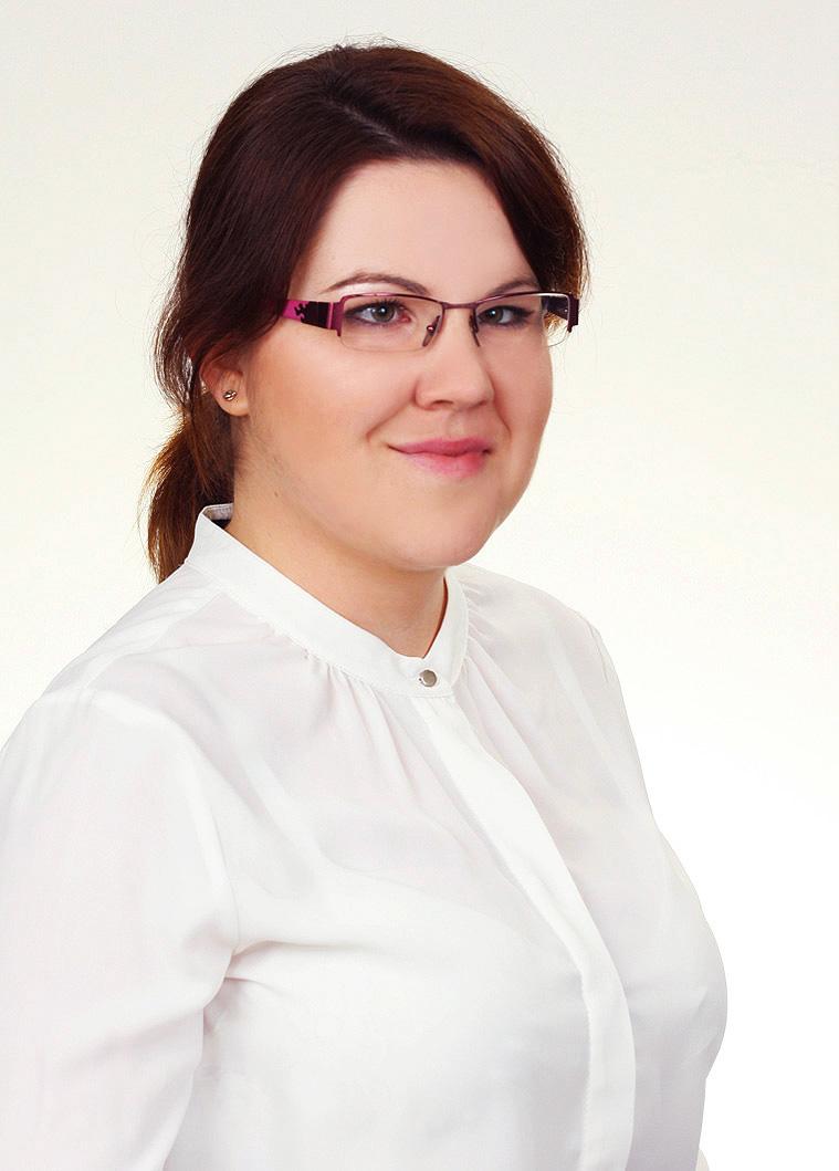 Kamila Górzyńska
