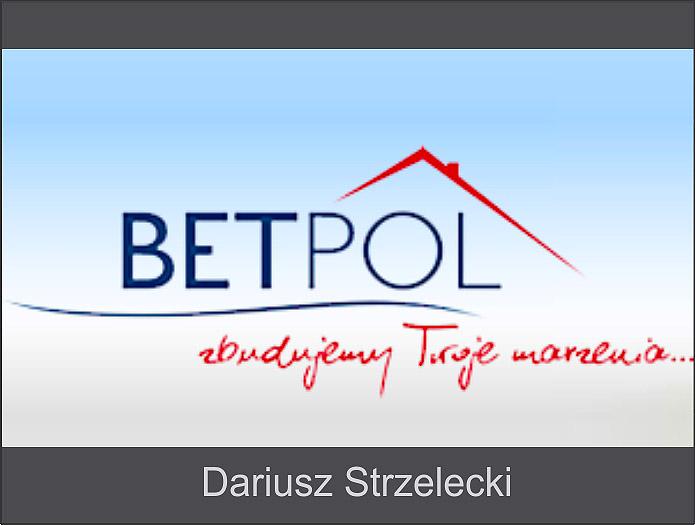Bet-Pol