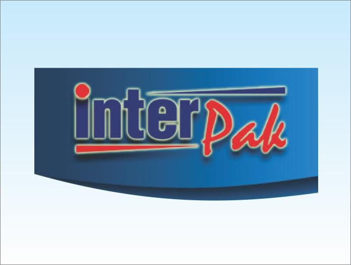 Interpak