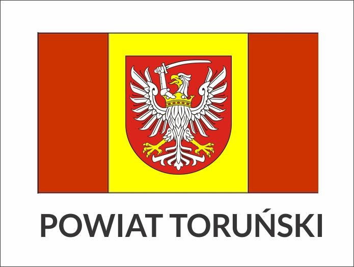 Starostwo Powiatowe w Toruniu